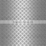 yuhai factory price heavy duty press stretch stainless steel expanded metal mesh