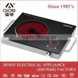 kitchens appliances parts stainless steel portable electric stove                                                                         Quality Choice
