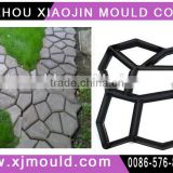diy concrete pavement molds,decorative concrete paver molds,polyurethane concrete molds                                                                         Quality Choice