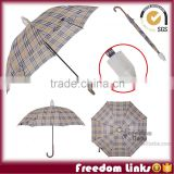 30 inch dripless Umbrella with plastic cover