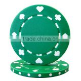 Wholesale Custom Ceramic Poker Chips