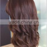 alibaba express china wholesale best quality wave hair jewish wig kosher wigs