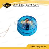 Promotion Advertising Logo Print Custom Yoyo For Kids