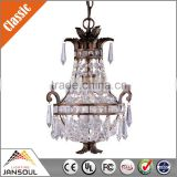 factory-outlet artichoke art pendants light