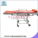 EA-3D1 Aluminum Alloy Ambulance chair stretcher