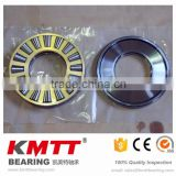 China bearing supplier Good Quality Factory Price cylindrical roller thrust bearings 81202