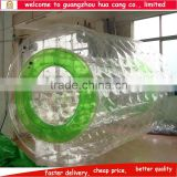 New design inflatable bubble zorb , inflatable grass ball , inflatable rolling ball for sale
