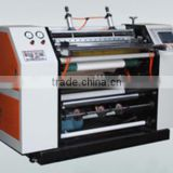 CE Certificate Bank ATM Thermal Paper Slitting Machine for Sale                                                                         Quality Choice