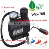 12v car air conditioner compressor (WIN-706)