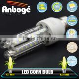 Led Corn Bulb E27 2835 85-265V led Light - 3W/5W/7W/9W/12W/15W/24W lamp - 16/24/36/48/60/80/120 pcs leds Bulb                                                                         Quality Choice