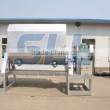 Hot sale auto painting equipment machine