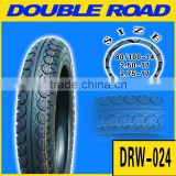 Motorcycle tyre 300+18 tire casing