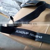F/V bicycle buytl tube 700 700x18/23C 700x28/32C 700x35/43C bicycle inner tube