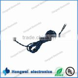 Adapter & DVI cable for sale from China Suppliers