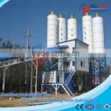 Environmentally Friendly Asphalt Mixing Plant Speco Asphalt Mixer Plant Asphalt Concrete Mixing Plant