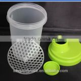 Plastic Shaker Bottle Wholesale, Shakers Gym, Plastic Cup Protein