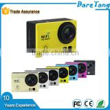 1080p SJ9000 SJ7000 SJ8000 all in one with remote control watch 1080P Sport action camera car camera