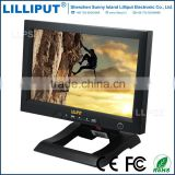 Wholesale Capacitive Screen , Touch Screen Monitor Capacitive , 10Inch Touch Monitor