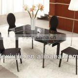 BVL808D New Popular Good Quality Chinese Antique Furniture Alter Tables