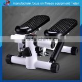 New! high quality elliptical fitness equipment mini stepper exercise stepper as seen on tv                                                                         Quality Choice                                                     Most Popular