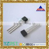 Hall-Effect Linear Position Sensor 49E