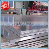 aluminum steel plate sheet 5005 H32 aluminum plate for marine building