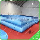CE Standards Inflatable Piscina/Direct Sale Swimming Pool