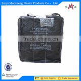large sand bag 1 tonne dunnage air bag