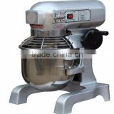 Egg beater machine 30 L Multipurpose Industral Food Mixer For Sale