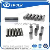 Tools Cutter Cemented Carbide Rod Blank