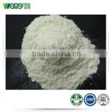 2014 Lyophilized royal jelly powder
