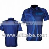 men fashion polo t-shirts