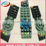 Conductive Silicone Rubber Keypad/Button