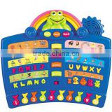alking Alphabet Book Learning Toy toys for kids