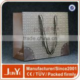 Made in China pretty paper bags envelopes production
