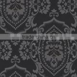 SY081508 chinese wall paper stocks wall hanging paper crafts