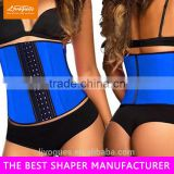 body shaper for women walmart, mature woman sexy lingerie, wholesale women shapewear, Latex Corset