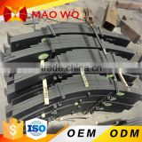 Best Oversea Service Porpular China Factory Leaf Spring for Trailer                                                                         Quality Choice