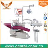 Wholesale Manufacturer Euro-Market Dental Equipment Dental Chair