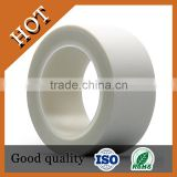 Heat resistant H Class insulating silicone fiberglass thermal insulation material adhesive tape
