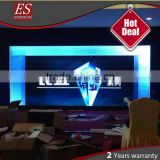 P2.5 led display full sexy xxx movies video