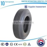 small trailer boat trailer tires 700 15, 4.80-12, 11-22.5