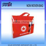 non-woven multifunction handbags for cheap,nice quality bags handbags cheap famous bags handbags cheap