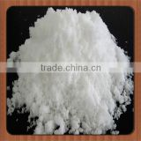 white color cyanuric acid grade china ammonium sulphate