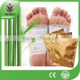 detox slimming foot patch,mymi wonder patch korea
