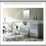 2014 hot sales furniture bathroom sets