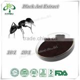 Black ant extract powder Formic acid 85%
