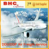Low price air international transport from china to europe ---sales010@bo-hang.com