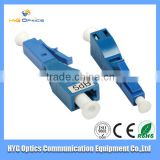 high quality digitally controlled attenuator/lc variable attenuators/digital variable optical attenuator