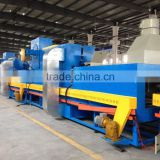 Rubber & Plastics machine machine making machines for sale NBR and PVC Sheet Extrusion production line